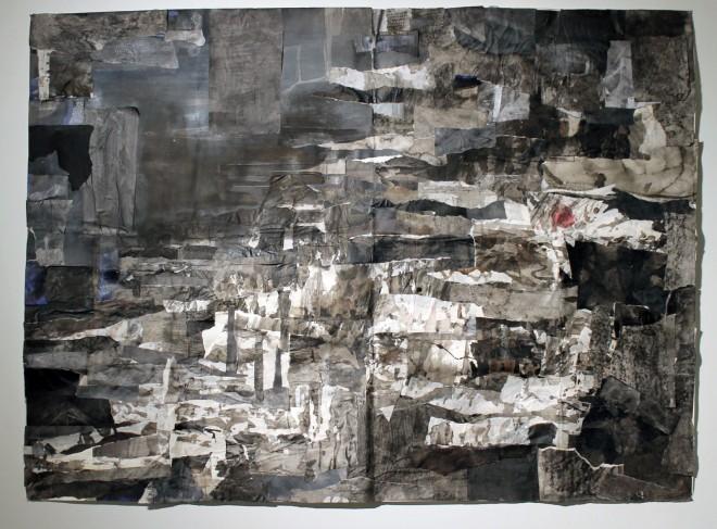 Patricia_Graham-NY_-_Dust_and_Construction