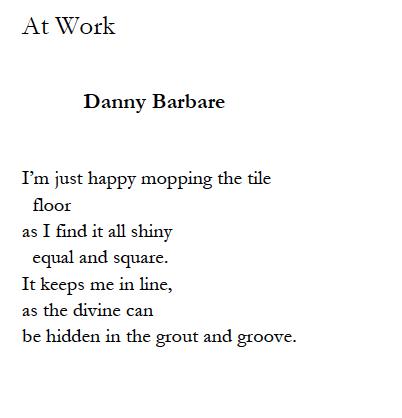 Danny Barbare.jpg