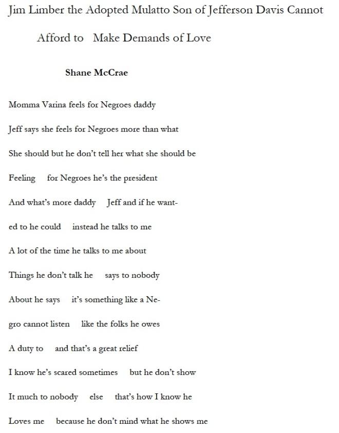 McCrae1.jpg