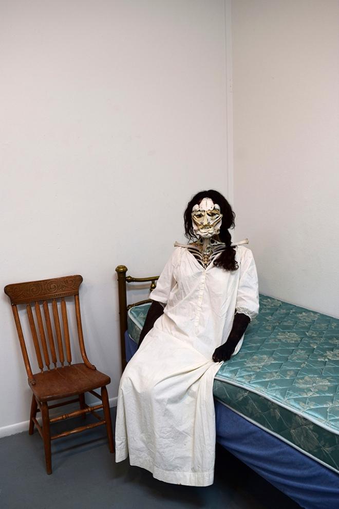 TheSacredAndTheSick-Bones_(bed)-1024resized.jpg