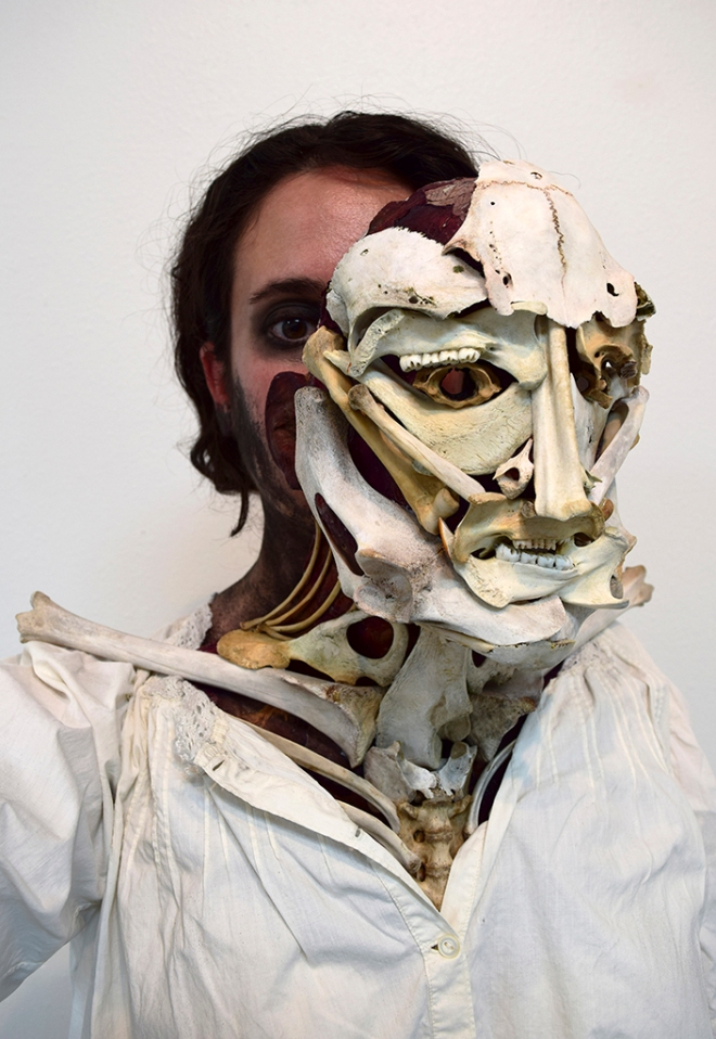 TheSacredAndTheSick-Bones_(portrait)-1024resized.jpg