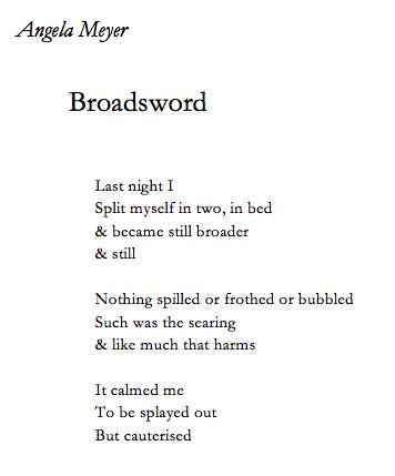 Broadsword Meyer.jpg