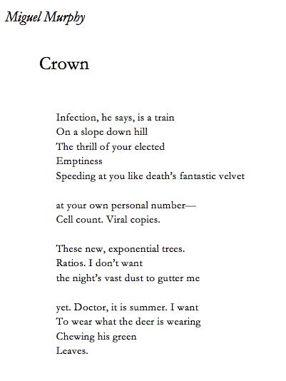 Crown Murphy.jpg