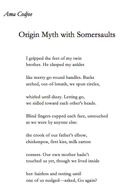 Origin Myth Codjoe.jpg