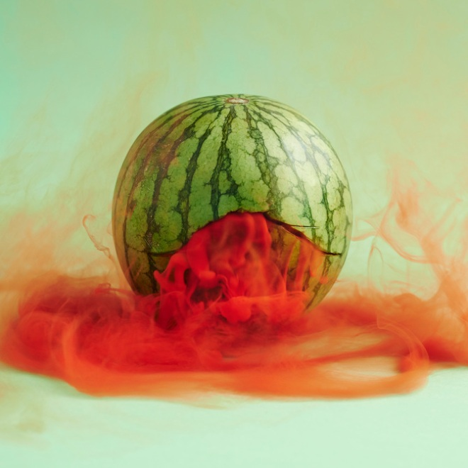 11-watermelon_670.secretlives.maciek.jasik